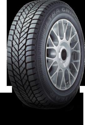 Ultra Grip Ice Tires
